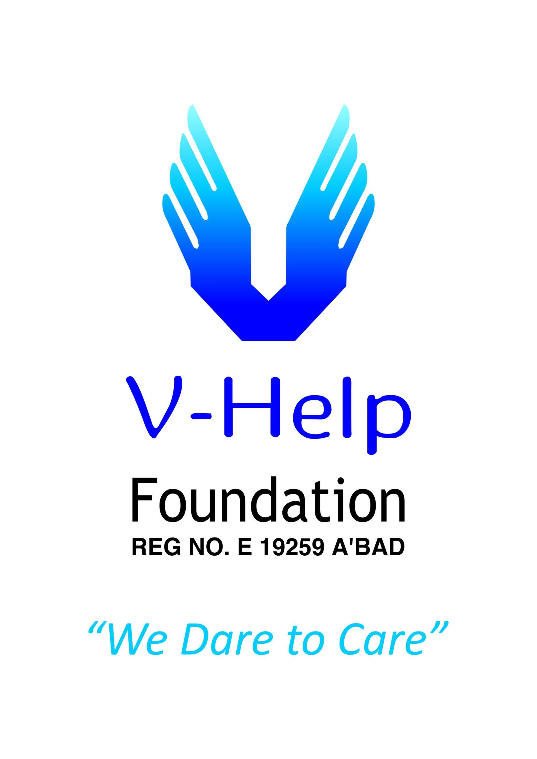 V Help Foundation